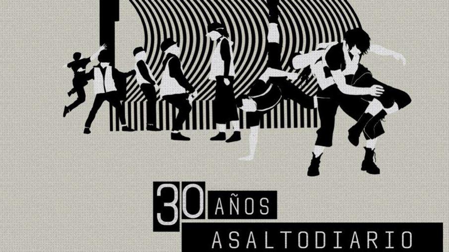 AsaltoDiario-e1499373658426-905x509